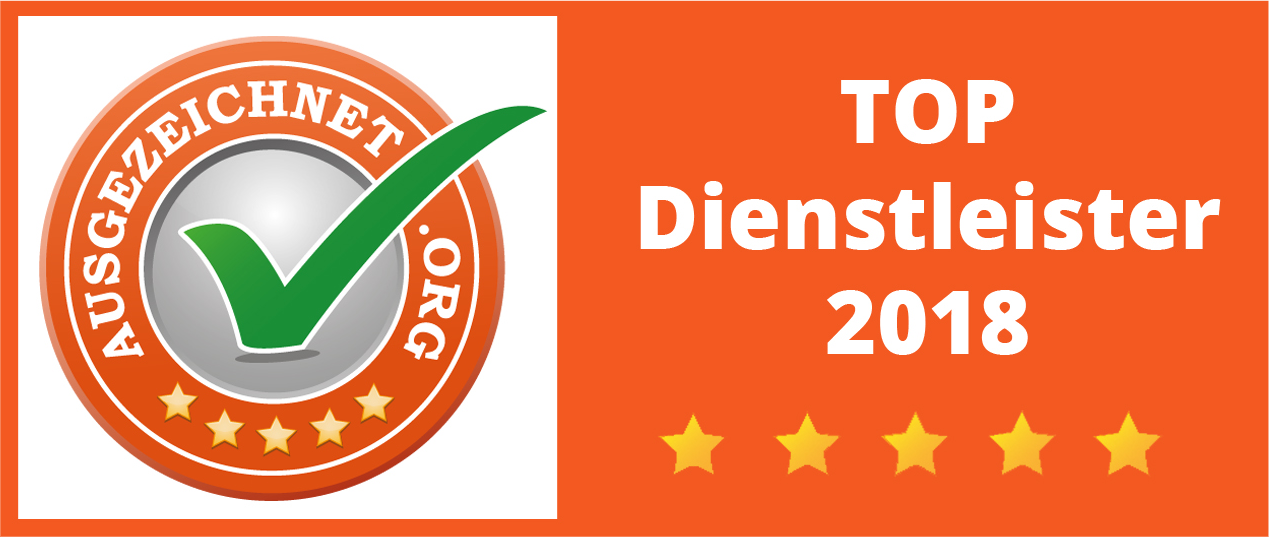 top-dienstleister