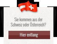 Aus Österreicher oder der Schweiz?