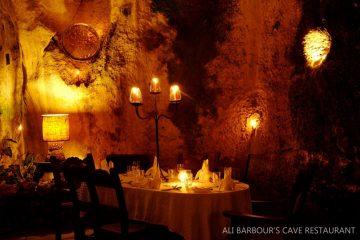 Ali-Barbours-Cave-Restaurant-Ausflugstipp-Kenia-Suedkueste