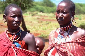 Video Masai