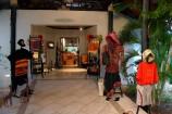 Souvenir-Shop im Diani Reef Beach Resort
