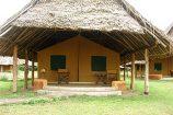 Flamingo-Hill-Camp-Zeltansicht-Kenia-Safari