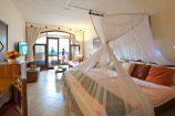 Hotel-Severin-Sea-Lodge-Comfort-Class-Room-Kenia