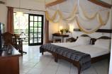 Zimmeransicht im Diani Sea Resort