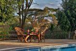 Kibo-Safari-Camp-Amboseli-Nationalpark-Kenia-Pool