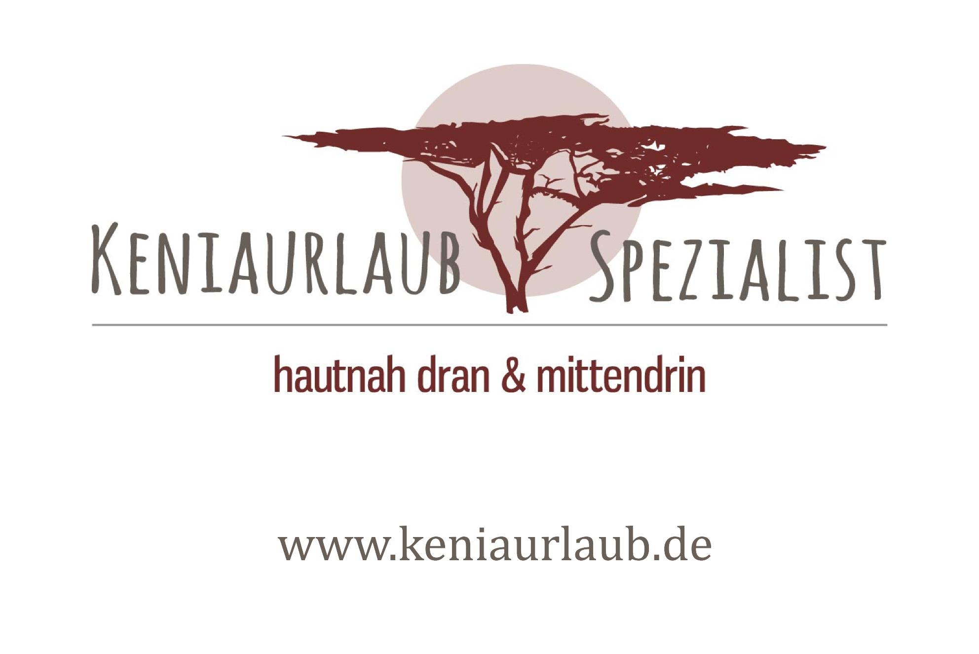Logo_mit_URL-2 fuer Videos