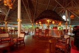 Poolbar im Neptune Palm Beach Resort