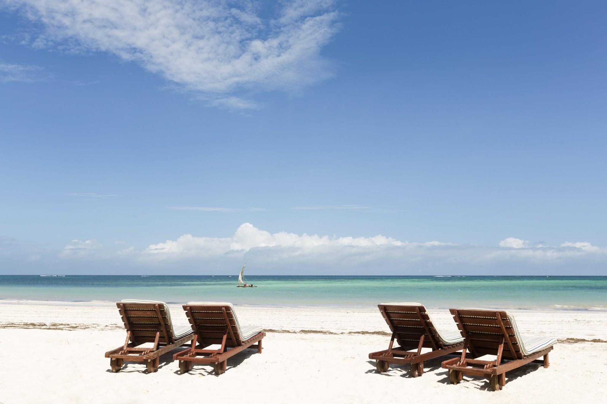 Neptun Paradise Beach Hotel