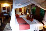 Oloshaiki-Camp-Kenia-Zimmeransicht