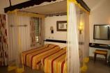 Zimmeransicht 2 im Hotel Papillon Lagoon Reef