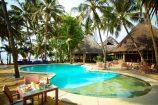 Poolbereich-Severin-Sea-Lodge-Kenia-Badeurlaub