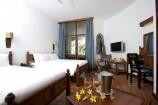 Severin Sea Lodge Comfort Class Room 1