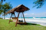 The-Sands-at-Nomad-Diani-Beach-Kenia-Badeurlaub