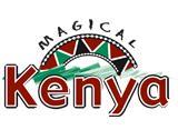 Reisehinweise des Auswärtigen Amtes zu Kenia