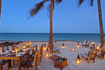 Bluebay-Beach-Resort-Sansibar-Badeaufenthalt-Zanzibar-Kenia-Kombination