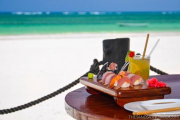 The-Sands-at-Nomad-Diani-Beach (17)