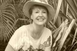 Marina Schmidt vom Reisekontor Schmidt