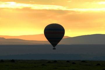 Reisebericht Kenia Familie Weber