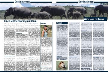 Destination-Kenia-Heike-Hodl-Artikel-Visitors-Tourismuszeitung