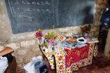 Geschenke-für-die-Kinder-Hilfsprojekt-Kenia-Patenschule