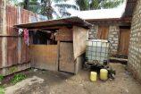 Waschraum-und-Toiletten-soziales-Hilfsprojekt-Kenia-Reisekontor-Schmidt