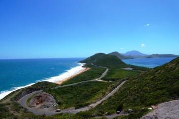Gruppenreise Aida Karibik 2016