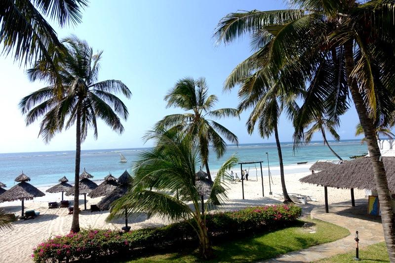 Southern Palms Beach - Gästefoto Patrik H.