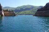 Unterwegs mit Reisekontor Schmidt - auf Gruppenreise in der Türkei