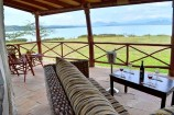 Sentrim Elementaita Camp Kenia - Kenia Safaritour