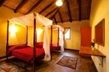 Sentrim Mara Camp Kenia - Masai Mara Safari Tour