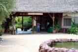 Sentrim-Amboseli-Camp-Kenia-Safari-Tour