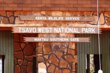 Safaris in Kenia werden günstiger, denn Kenia senkt Nationalparkgebühren
