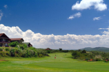 Great Rift Valley Golf Resort Kenia