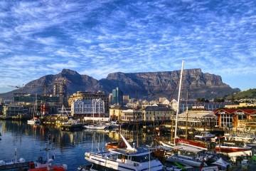 Südafrika Gruppenreise Reisekontor Schmidt