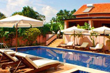 Uganda_Boma_Guesthouse - Gruppenreise Uganda