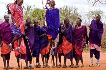 Kenia_Ferien_Safari_Reise_Masai_