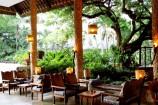 Hotel Severin Sea Lodge Kenia Bamburi Beach