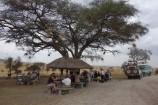 Kundenbewertung Keniaurlaub und Kenia Safari Reise