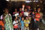 Kenia Urlaub Patenschule - im Shanzu Dorf 5