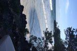 Keniaurlaub-im-Sands-at-Chale-Island-Badeaufenthalt-nach-Safari