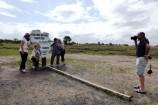 Kenia Gruppenreise zum Äquator mit Keniaspezialist Reisekontor Schmidt