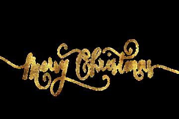 Kenia-Urlaub SpezialistReisekontor Schmidt wünscht frohen Weihnachten
