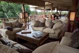 Mara Rianta Camp Masai Mara Kenia Safari Kenia Urlaub Keniaspezialist Reisekontor Schmidt