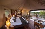 Mara Rianta Camp Zimmer Masai Mara Kenia Safari Kenia Urlaub Keniaspezialist Reisekontor Schmidt 2