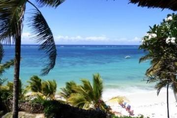 Honeymoon in Kenia mit Kenia Urlaub Spezialist Reisekontor Schmidt
