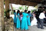 Hochzeitsreise nach Kenia mit Kenia Urlaub Spezialist Reisekontor Schmidt