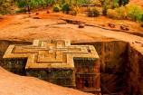 Äthiopien – Lalibela – Höhepunkte Äthiopiens Gruppenreise Reisekontor Schmidt
