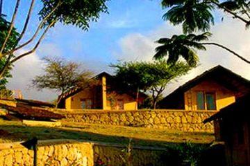 Sabana Beach Resort Äthiopien Gruppenreise