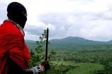Severin Tsavo Train Safari mit Kenia Urlaub Spezialist Reisekontor Schmidt Kenia Safari Reise mit Zug