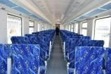 Severin Tsavo Train Safari mit Kenia Urlaub Spezialist Reisekontor Schmidt - Safari Reise mit dem Zug - Safari Urlaub
